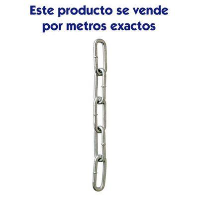 Cadena-De-Metal-De-310-Lbs---Ace