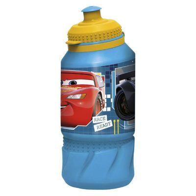 Pachon-420Ml-Cars---Stor