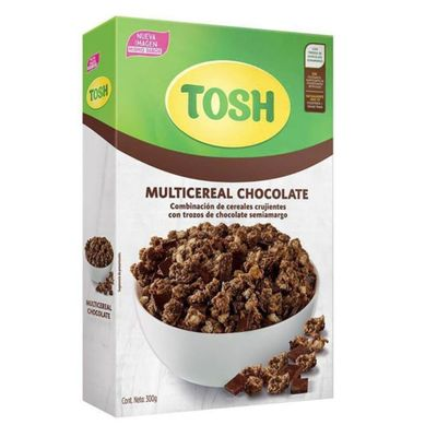 Cereal-Tosh-Chocolate-300G---Tosh