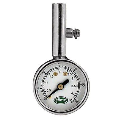 Calibrador-Llantas-5-60Psi-Slime