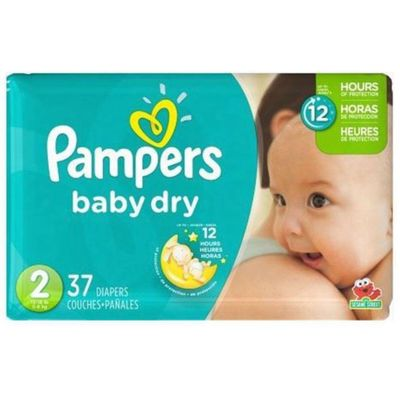 Pañales-Baby-Dry-Talla-S2---Pampers