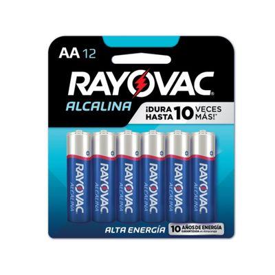 Bateria-Aa-12-Unidades---Rayovac