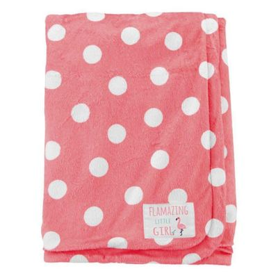 Pink-And-Mint-Prints-Osz---Carters