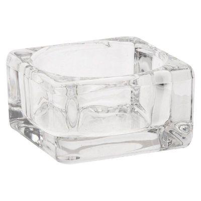 Portavela-De-Cristal-7-Cm