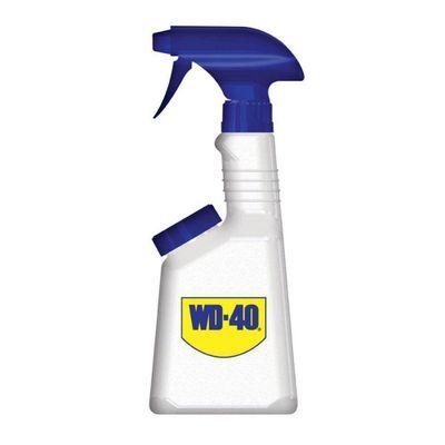 Spray-Multiproposito---Wd-40