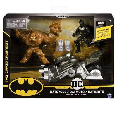 Batman-Batimoto-C--Fig.-4--X-2---Acc.