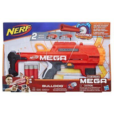 Lanzador-De-Agua-Mega-Bulldog---Nerf