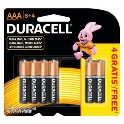 Bateria-Regular-Blister-8-4-Aaa---Duracell