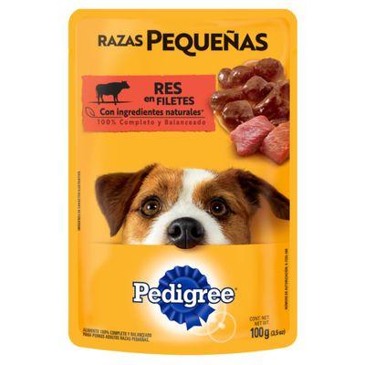 Pedigree-Pouch-Razas-Pequeñas-Res