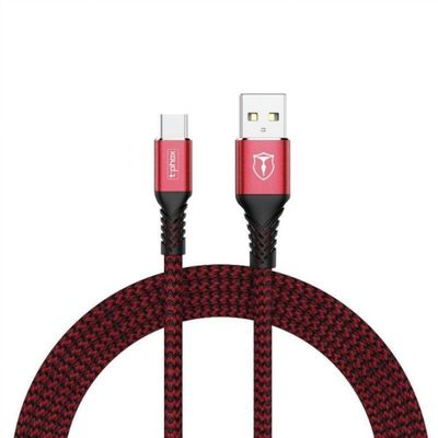 Cable-Jagger-Tipo-C---Tphox-Varios-Colores