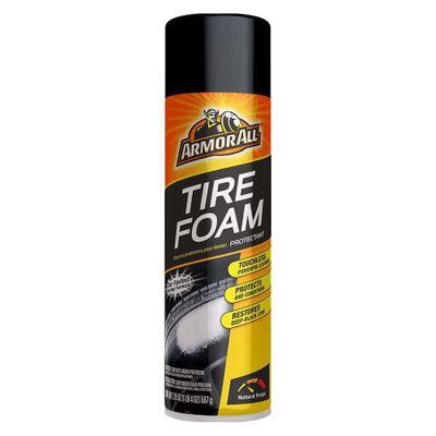 Tire-Foam-Protectant-567-G-Armor-All---Armor-All