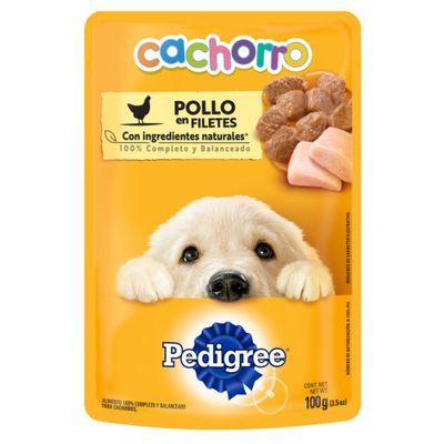 Pedigree-Pouch-Cachorro-Pollo-30-100G---Pedigree