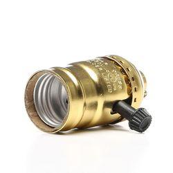 Socket-E27-Con-Perilla-Dorado---Eagle