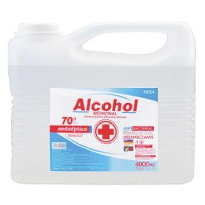 Alcohol-Etilico-70--4-Litros-Vesa---Nueva