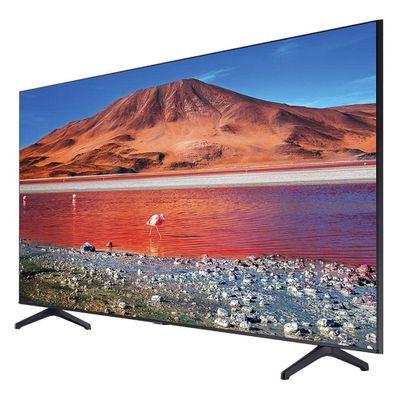 Televisor-Smart-65-Plg-4K-Samsung