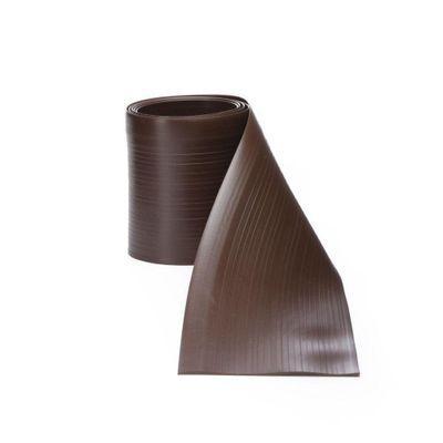 Zocalo-Flexible-De-3-Plg-Cafe---Rhino