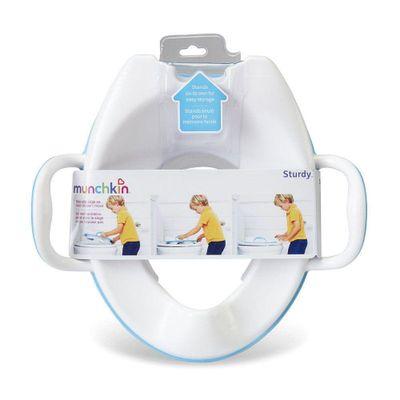 Baño-Entrenador-Secure-Comfort----Arm---Hammer-