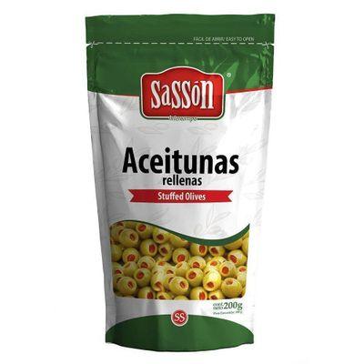Aceitunas-Sasson-Rellenas-100G