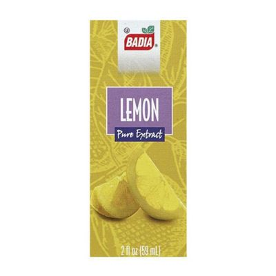 Extracto-De-Limon