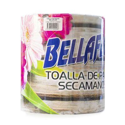 Toallas-De-Papel-1-Rollo---Bellaflor