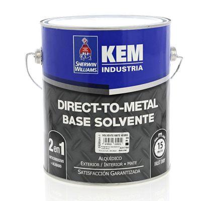 Kem-Dtm-Base-Solvente-Negro-1-Galon