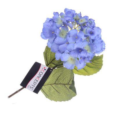 Flor-Hortensia-Celeste-69-Cm---Concepts
