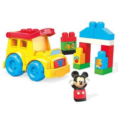 Mb-Disney-Vehiculos-Asst---Mattel