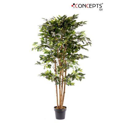 Planta-Artf.-C-Pote-150Cm