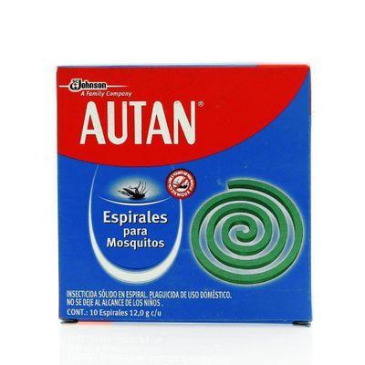 Repelente-Espiral-De-10-Espirales---Autan