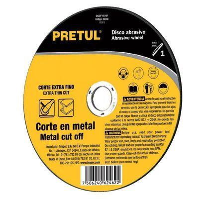 Disco-Para-Corte-De-Metal-9---Pretul
