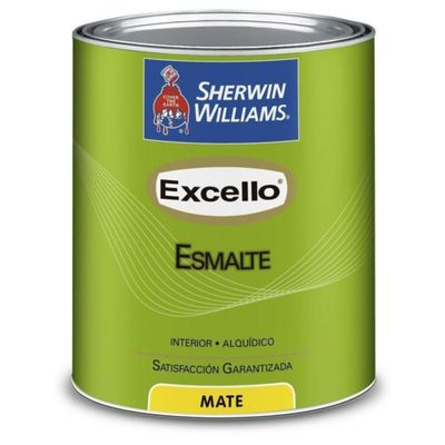 Esmalte-Excello-Verde-Intenso-1-Gal