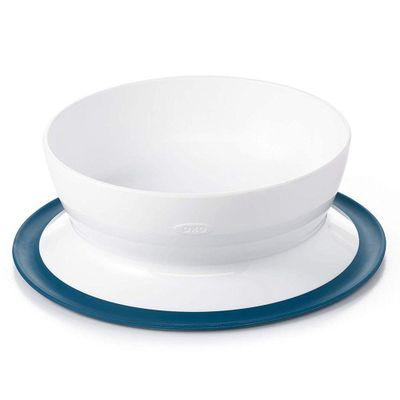 Bowl-Stick---Stay-Azul---Oxo