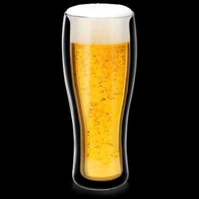 Set-De-2-Tarros-Cerveceros-Doble-Pared---Toscana