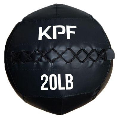 Medballs-20-Kpf---Kpf