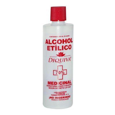 Alcohol-De-08-Oz.---Diquiva