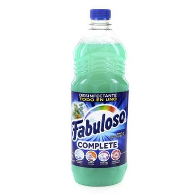 Fabuloso-Complete-Creen-828-Ml---Fabuloso