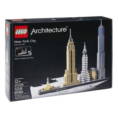 Lego-New-York-City-V39