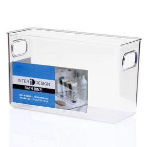 Organizador-D-Cepillos-10X4X6
