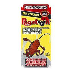 Trampa-Pegaton-Para-Cucarachas---Pegaton