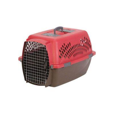 Transportador-De-Mascotas---Aspen-Pet