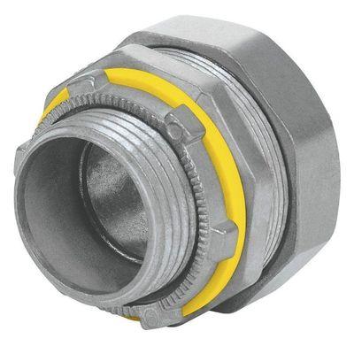 Conector-Herma-Tico-Recto1Voltech