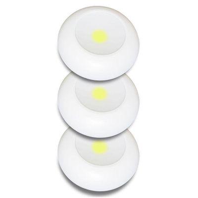 Lampara-De-Gabinete-Baterias-3Pack-Blanco---Fulcrum