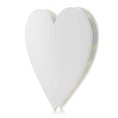Luz-De-Pared-Xoxo-Heart---Nojo