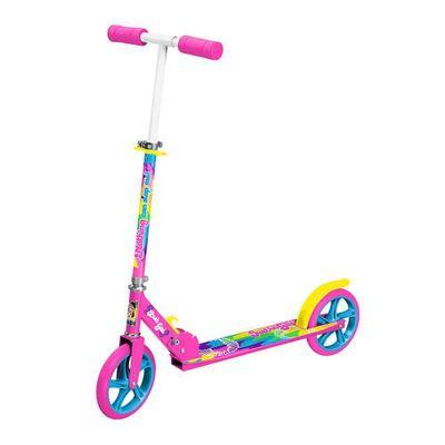 Scooter-Plegable-200-MM---Rush-Girl-Glam