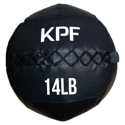 Medballs-14-Kpf---Kpf