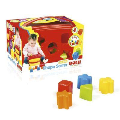 Do-Cubo-De-Formas---Dolu