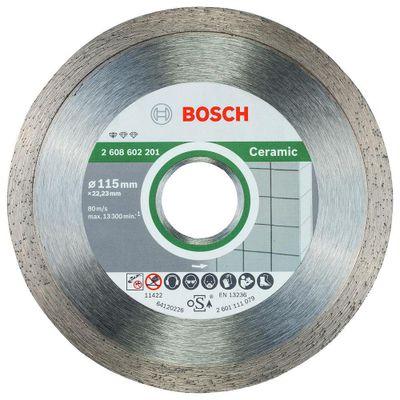 Disco-Para-Corte-4-1-2-Plg---Bosch