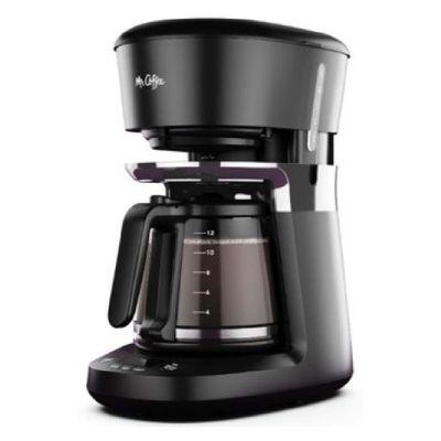 Cafetera-Programable-12-Tzs---Mr-Coffee