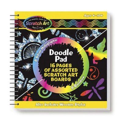 Scratch-Art-Doodle-Pad---Melissa---Doug