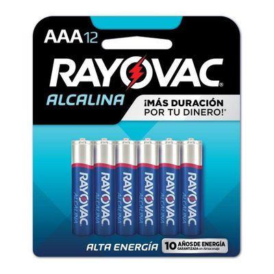 Bateria-Aaa-12-Unidades---Rayovac